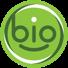 bio badge